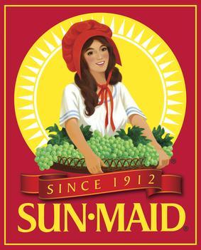 Sun-Maid_Logo.jpg