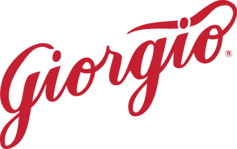 giorgio-logo-large.png