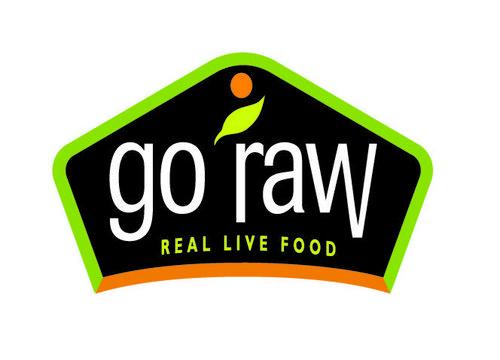 go_raw_logo.jpg