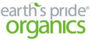 logo-earthp-300x132.png