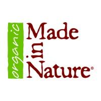 MIN_Brand_Logo_2_.jpg