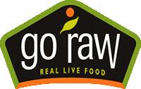 goraw_logo.png