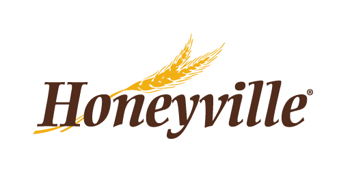 Honeyville-Logo-Sugar-Large.png