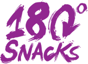 180Snacks-Logo.png