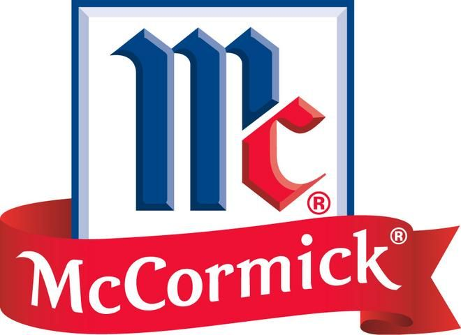 IMUSA-McCormick-Giveaway-McCormick-brand-logo-1.jpg