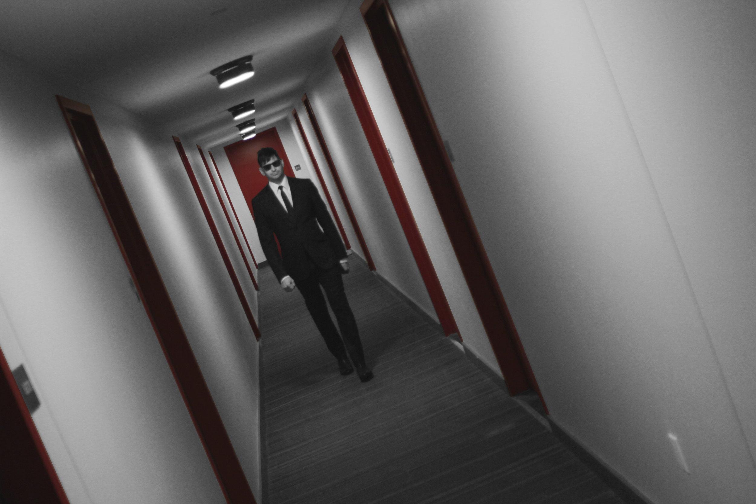 Hallway 1 012418.jpg