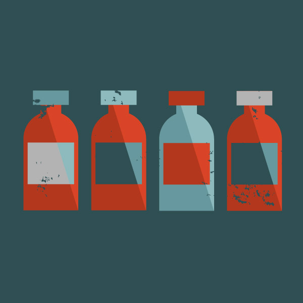 bottles-sq.jpg