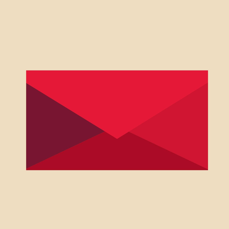 Letter-01.jpg