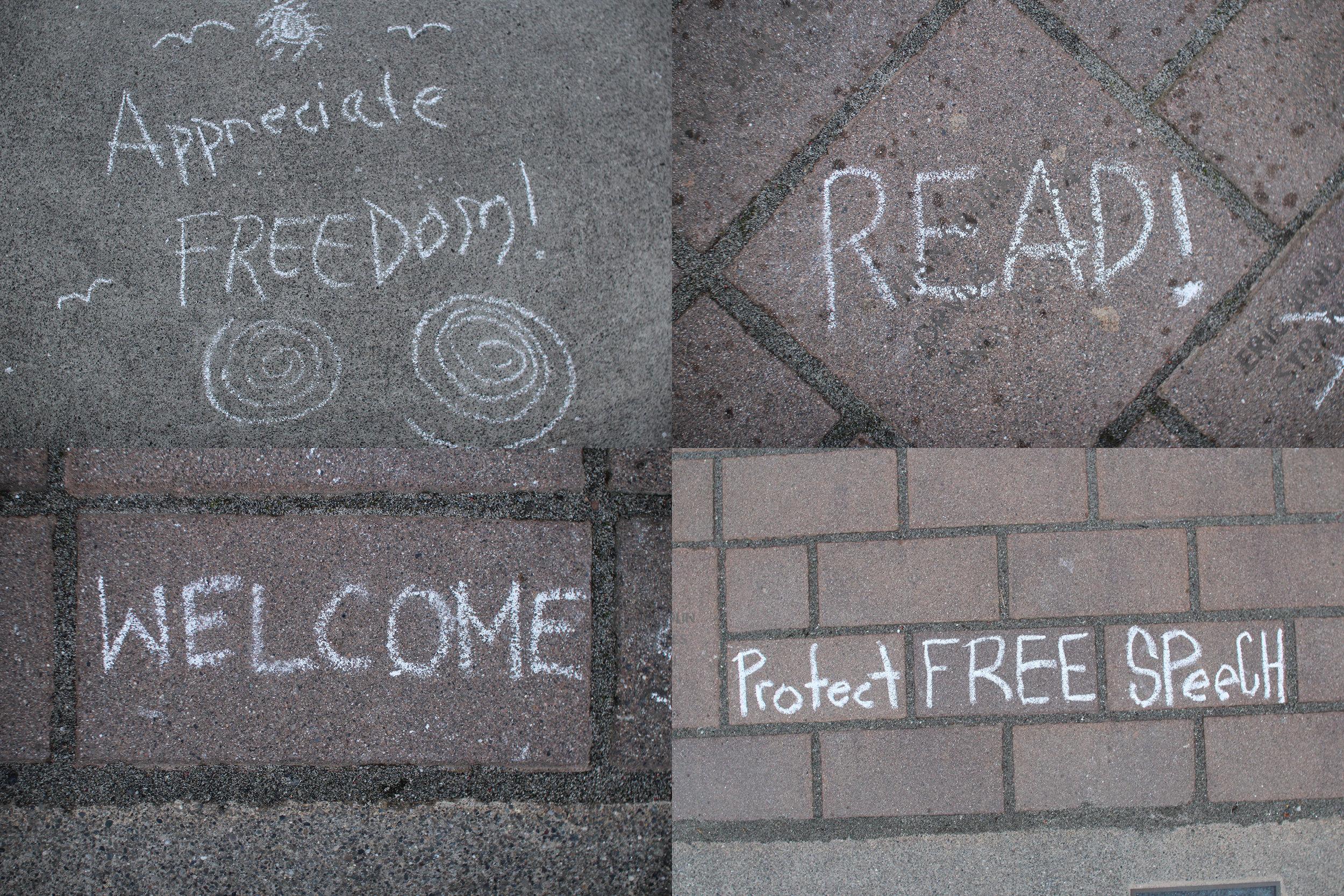 chalk comp.jpg