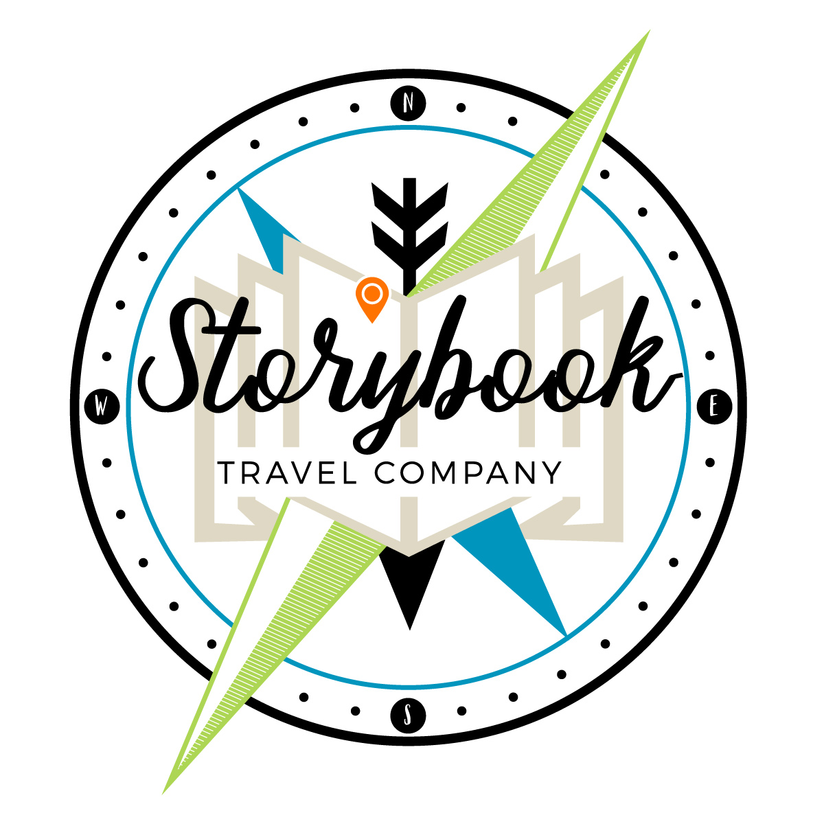 storybook-travel-co