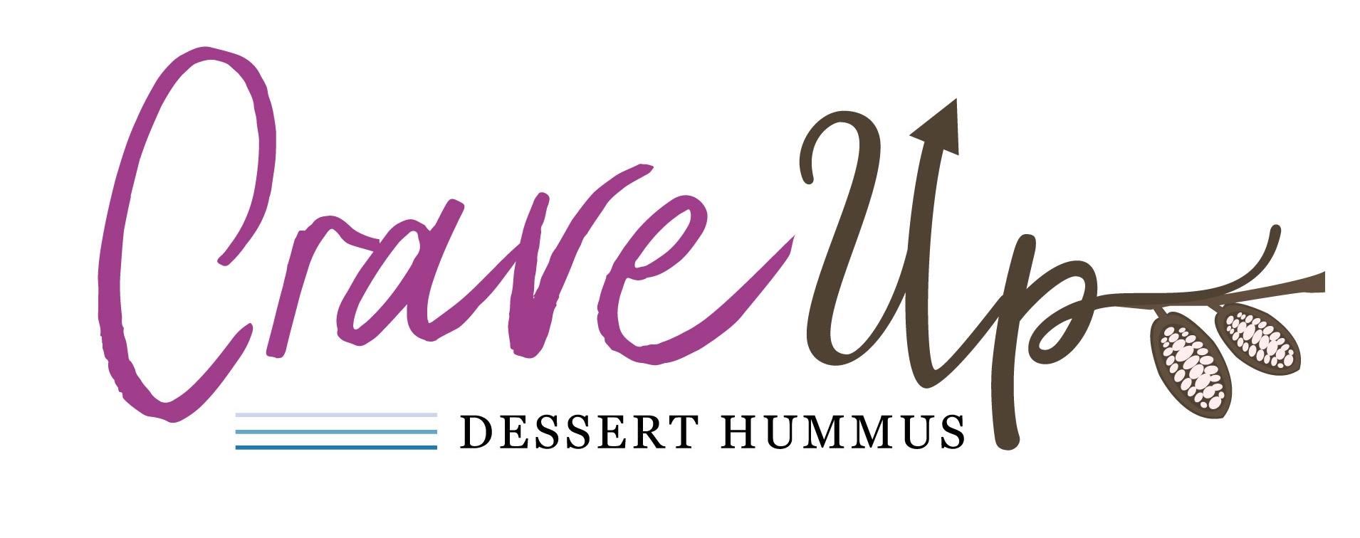 craveup-hummus