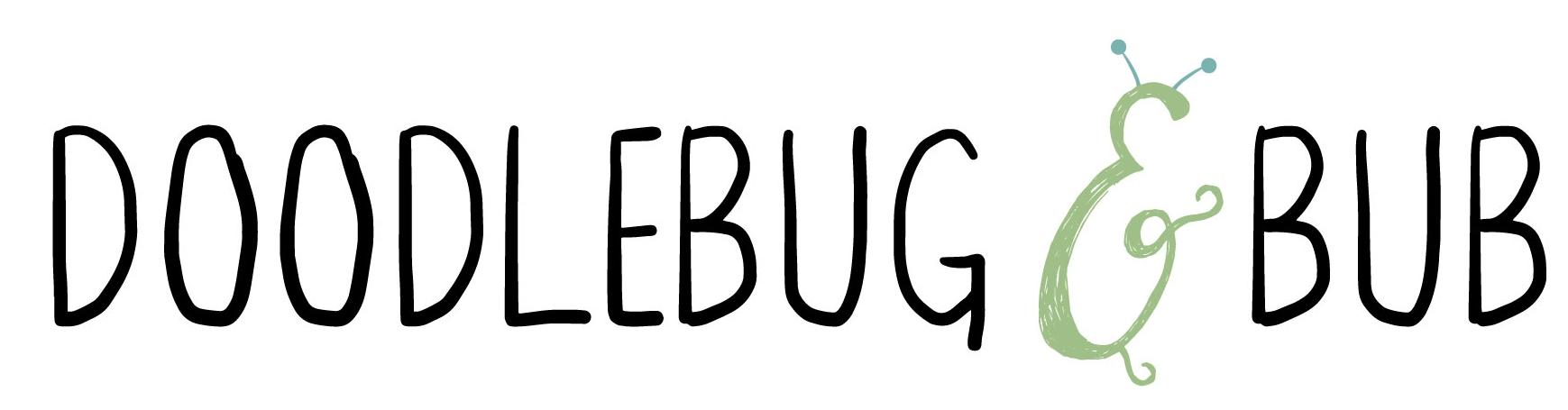 doodlebug-and-bub