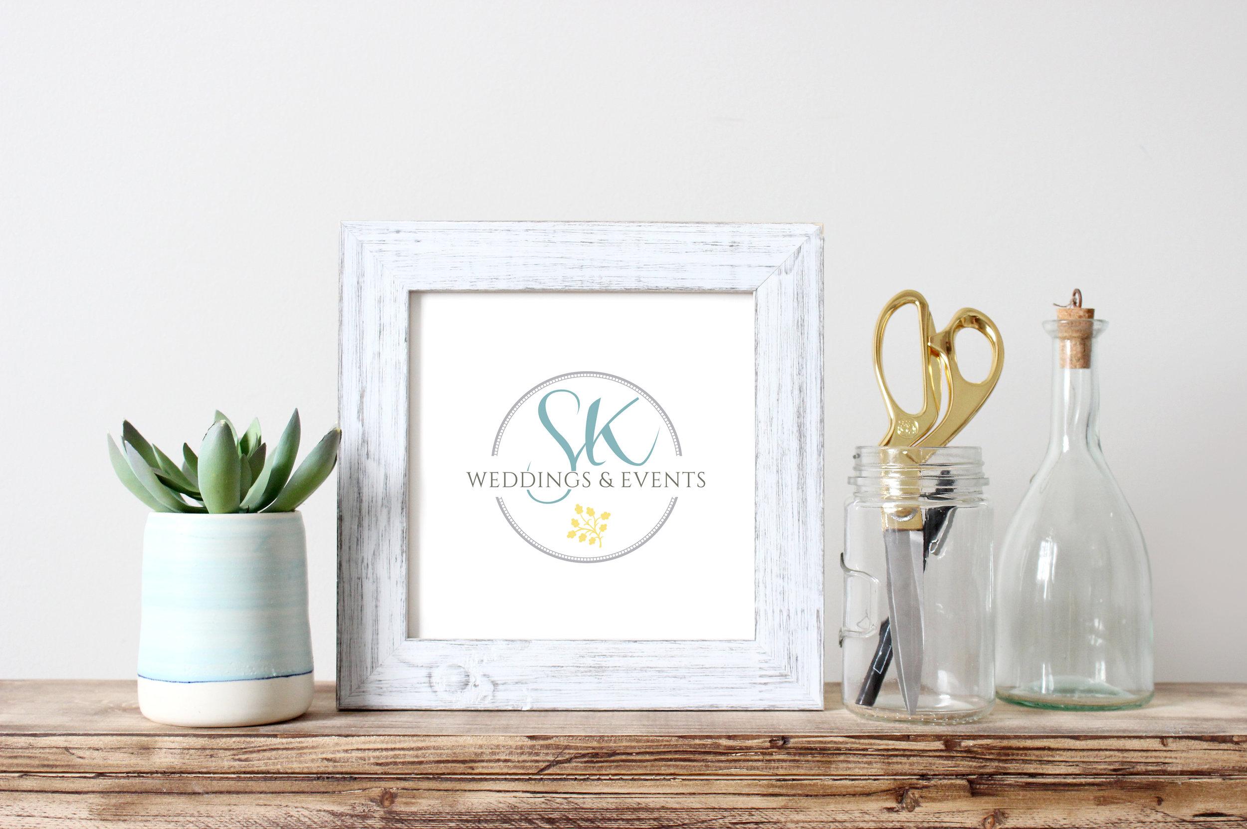 SK-Events-frame