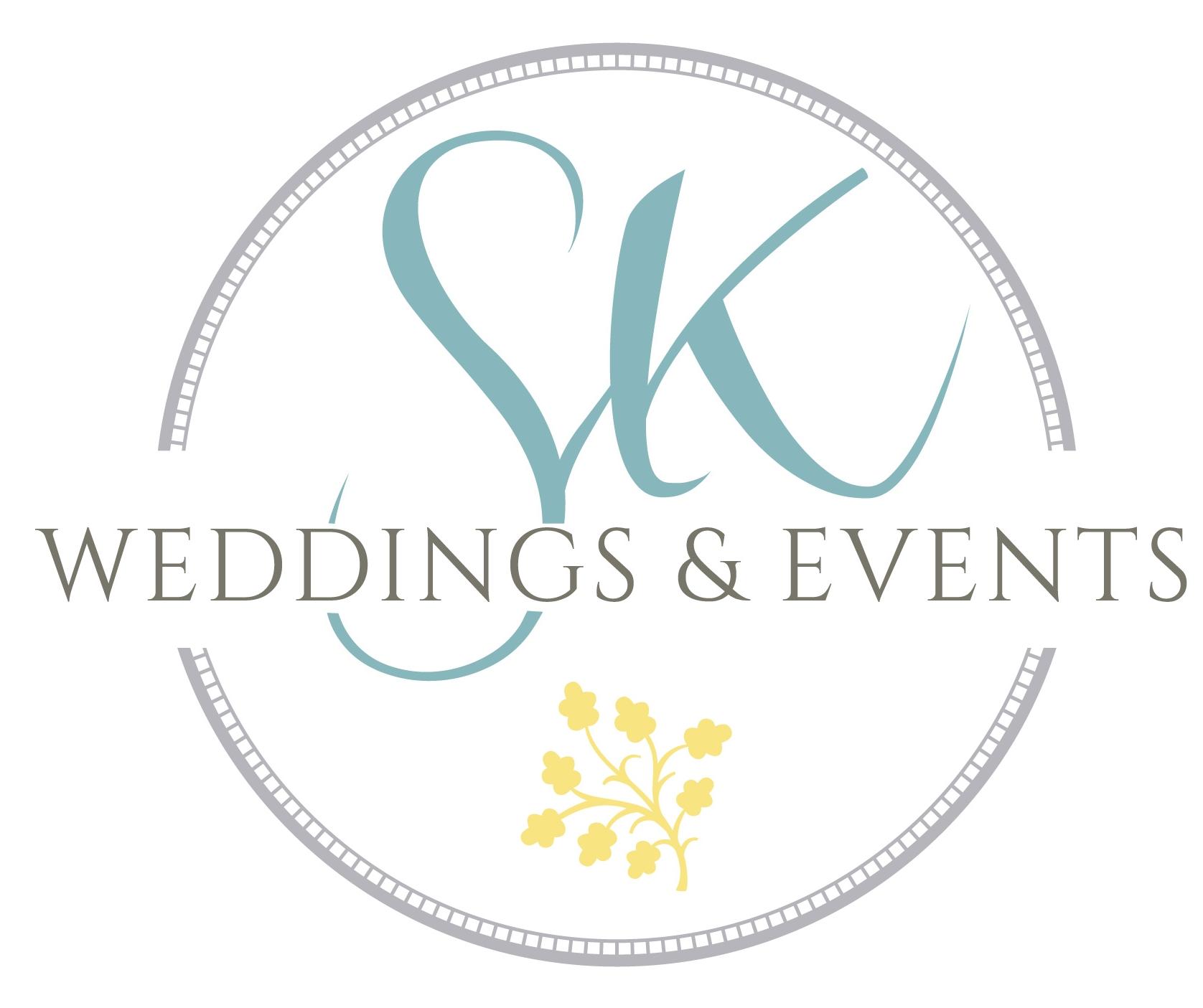 SK-weddings-events
