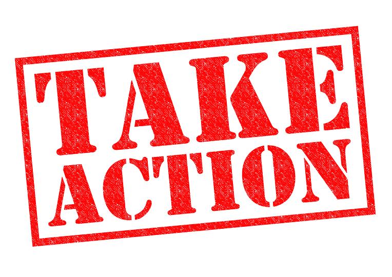 Take-Action-2.jpg