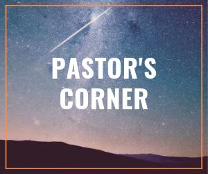 Pastor's Corner.png