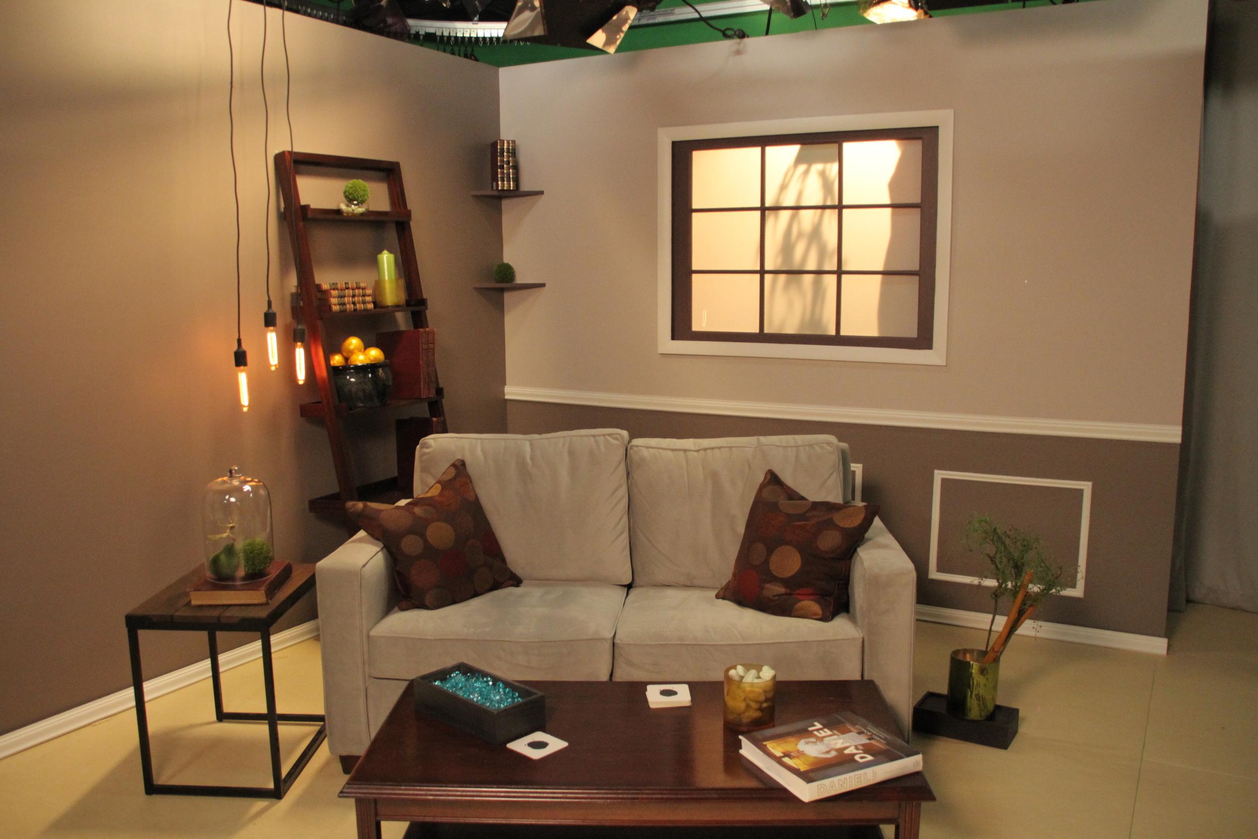 NYC Production Studio