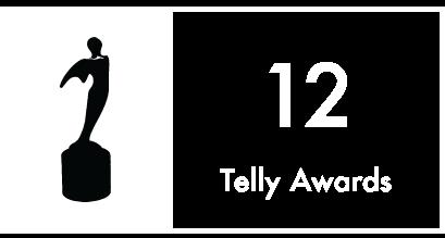 See Award Winning Videos //