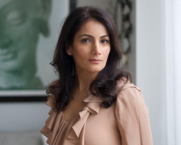 Mauli+%E2%80%93+Anita+Kaushal+%E2%80%93+Portrait+2.jpg