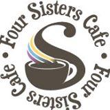 4 sisters.jpg