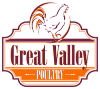 great valley poultry.png