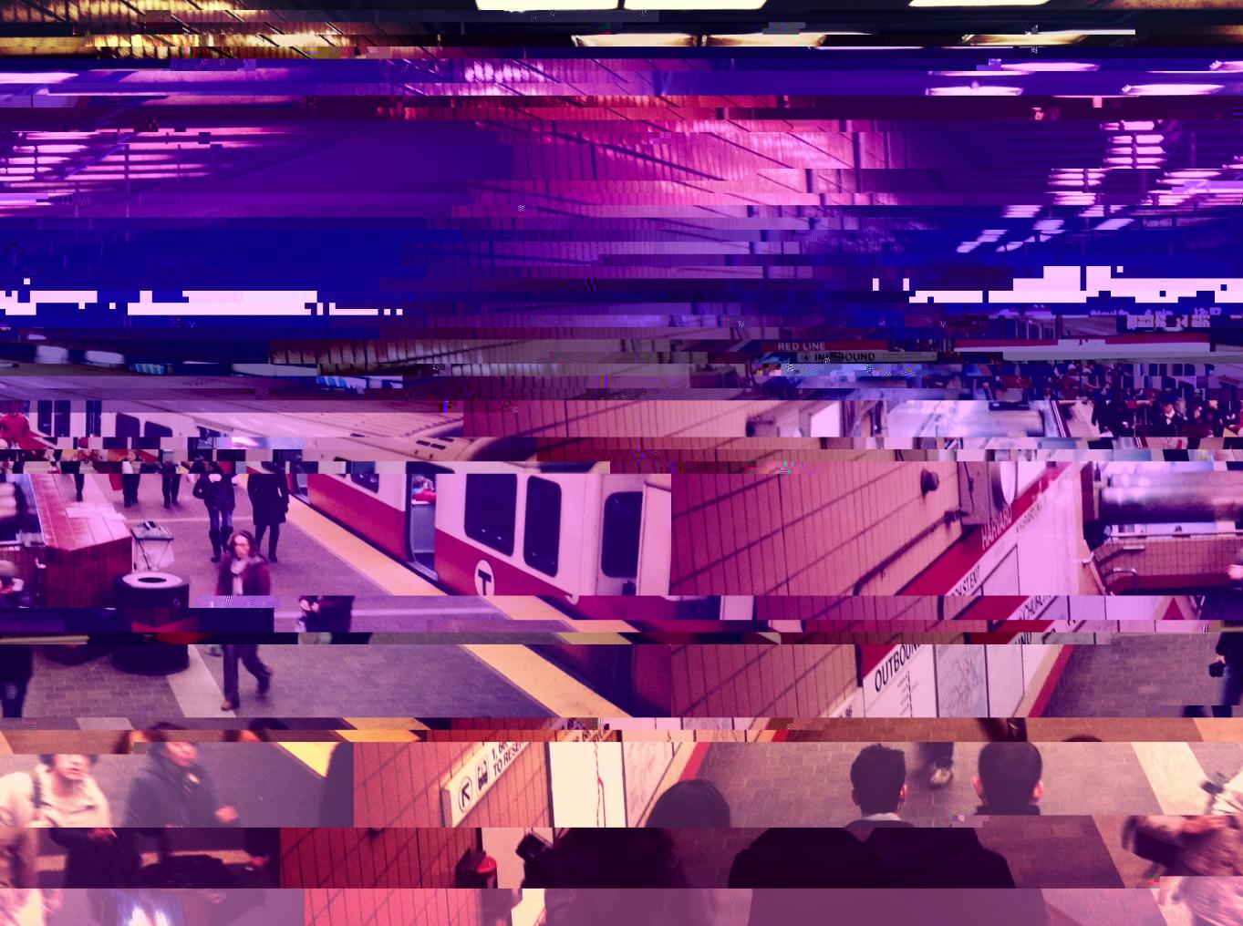freedom in surveillance (2013)
