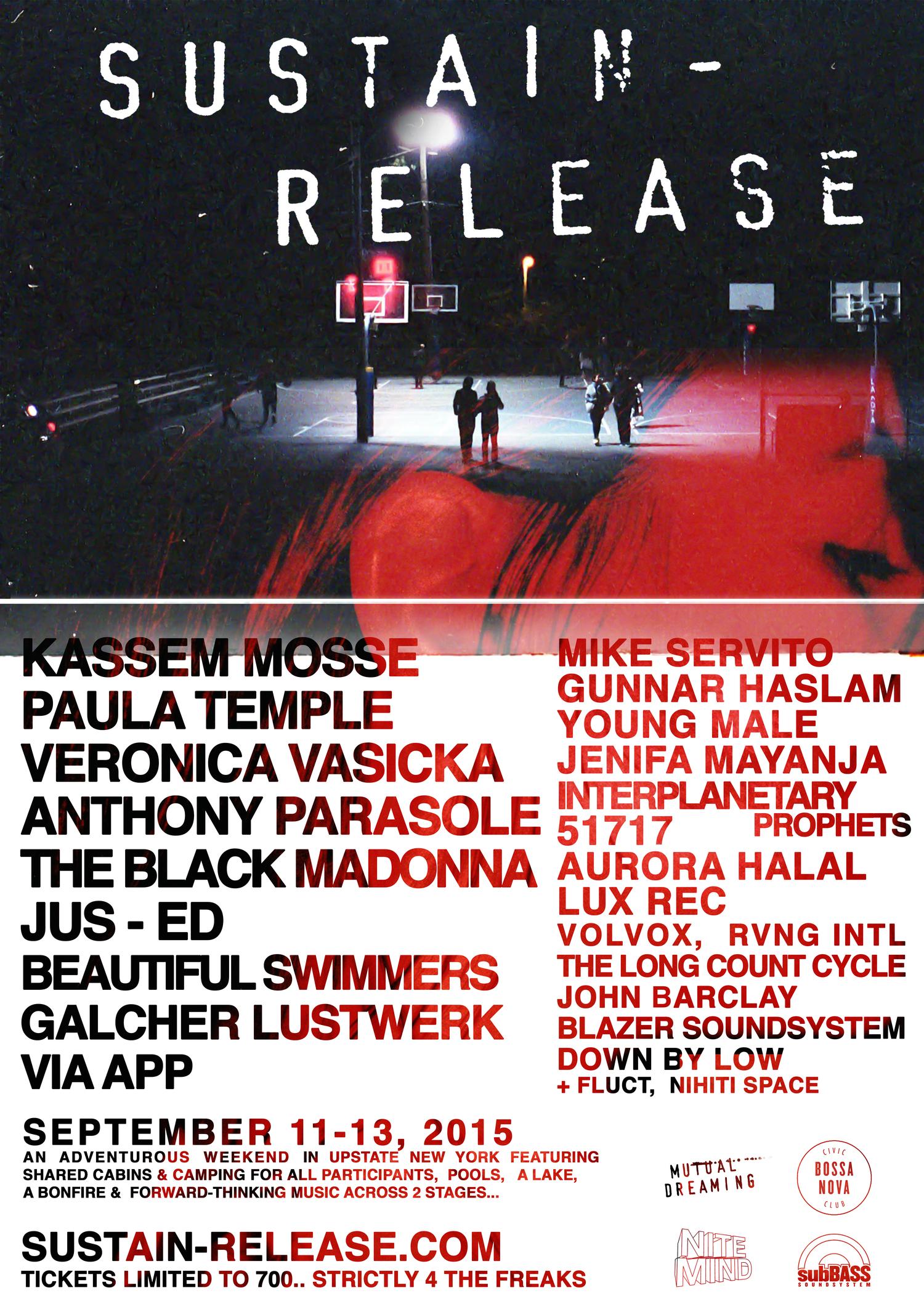 sustain-release-year2-flyer.jpeg