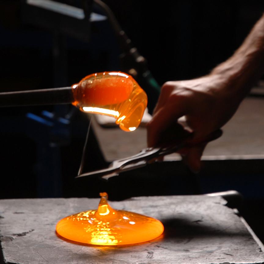Biagio_Scarpello_Glass_Artist.png