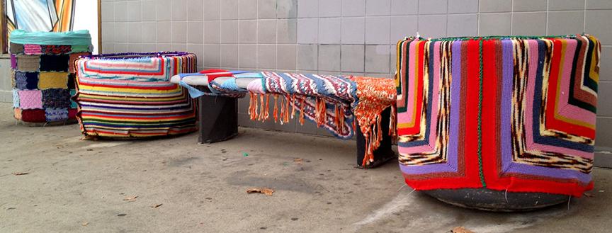 Continental Art Supplies; 7044 Reseda Blvd, Reseda, Los Angeles, CA. Oct 31, 2014. Photo courtesy of the artist.