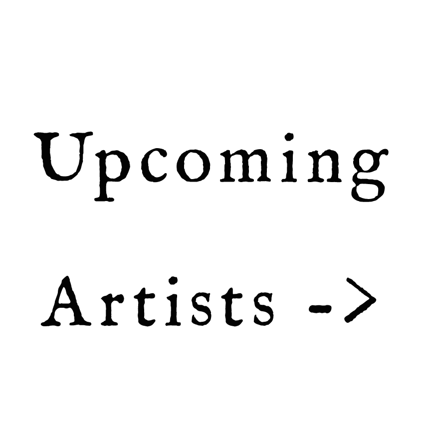 Upcoming_Artists.png