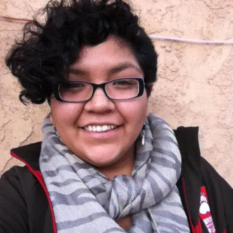 Floripa Olguin is a Junior at Brown University concentrating in Public Policy. She is involved with 1vyG in order to create impactful change for first generation college students. In her free time. Floripa comes from a big family of eleven and five pets.