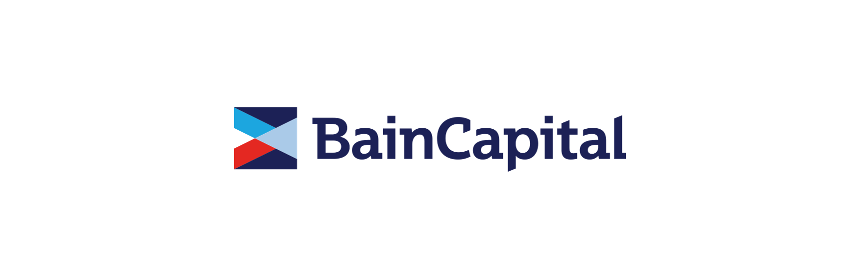 Bain-Capital-2.png