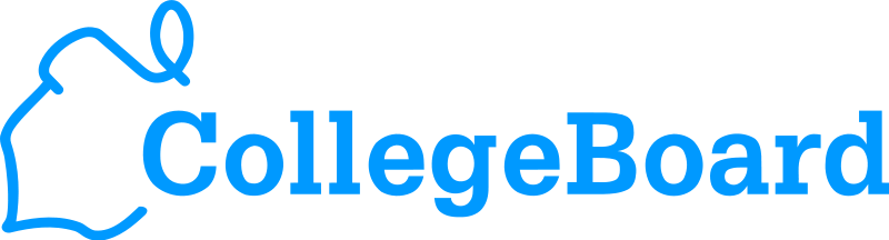 800px-college_board_logo.png