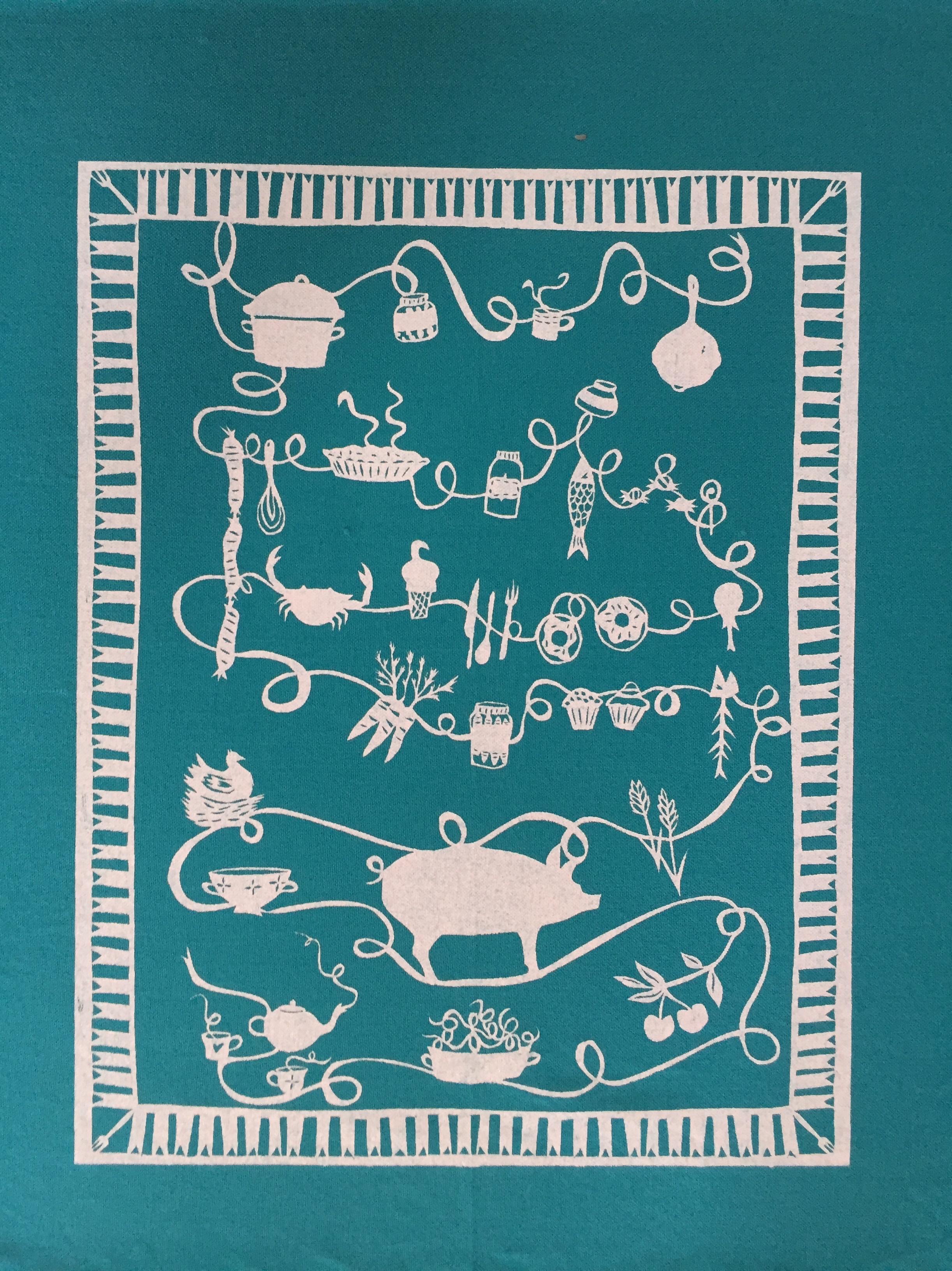 "Annie Howe ""Annie Howe Papercuts"""