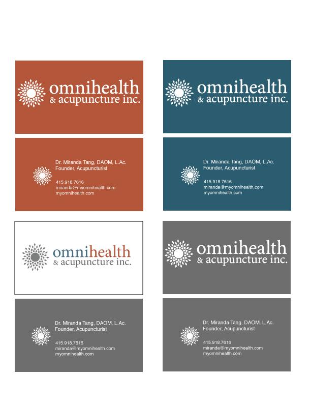Omnihealth_Logo_businesscards2.jpg
