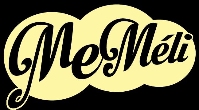 me-melilogo.png