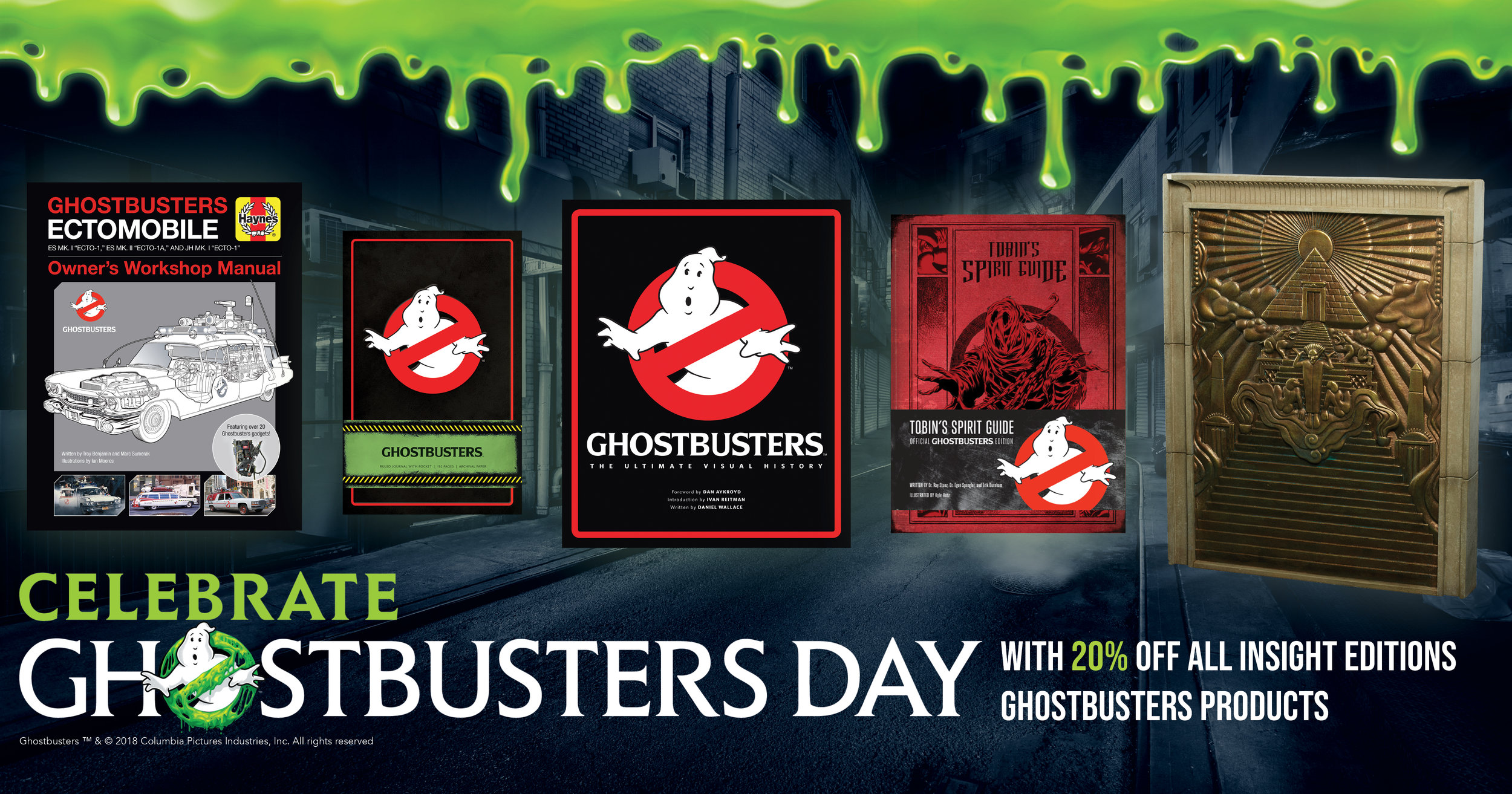 GhostBusters_DayFlashSale_SocialMedia_060418.jpg
