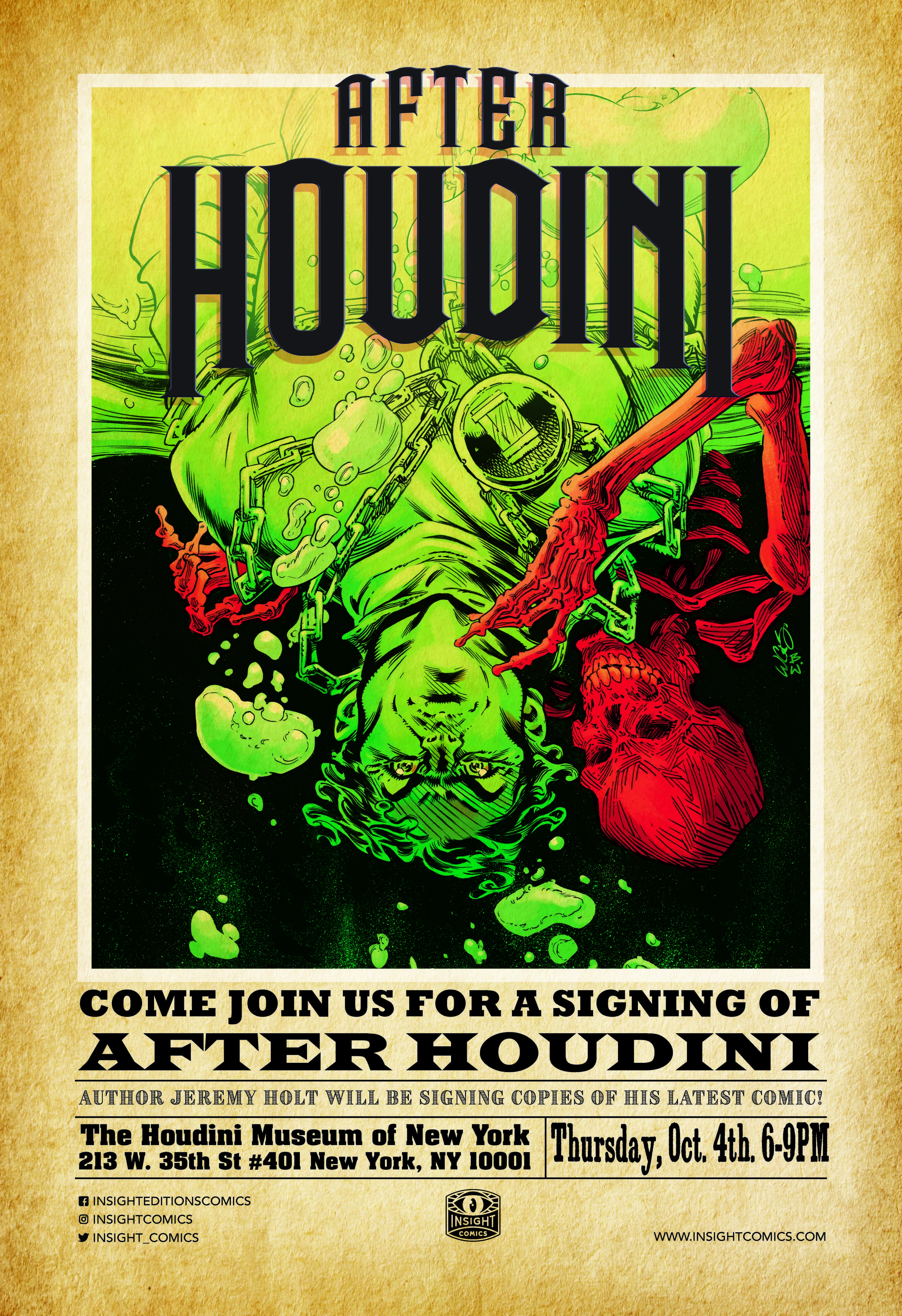 Houdini_091418.jpg