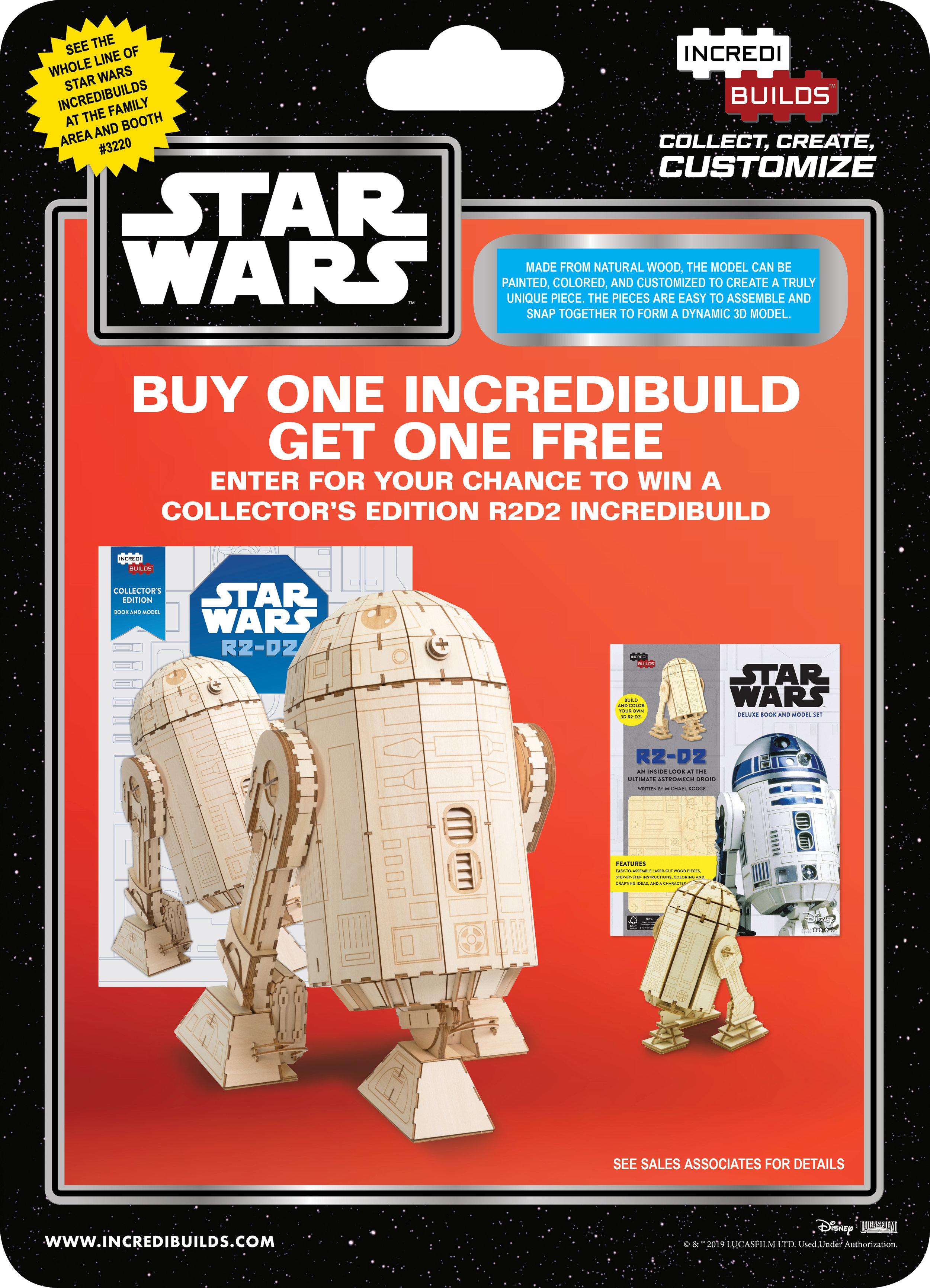 R2_Poster_032719LR.jpg