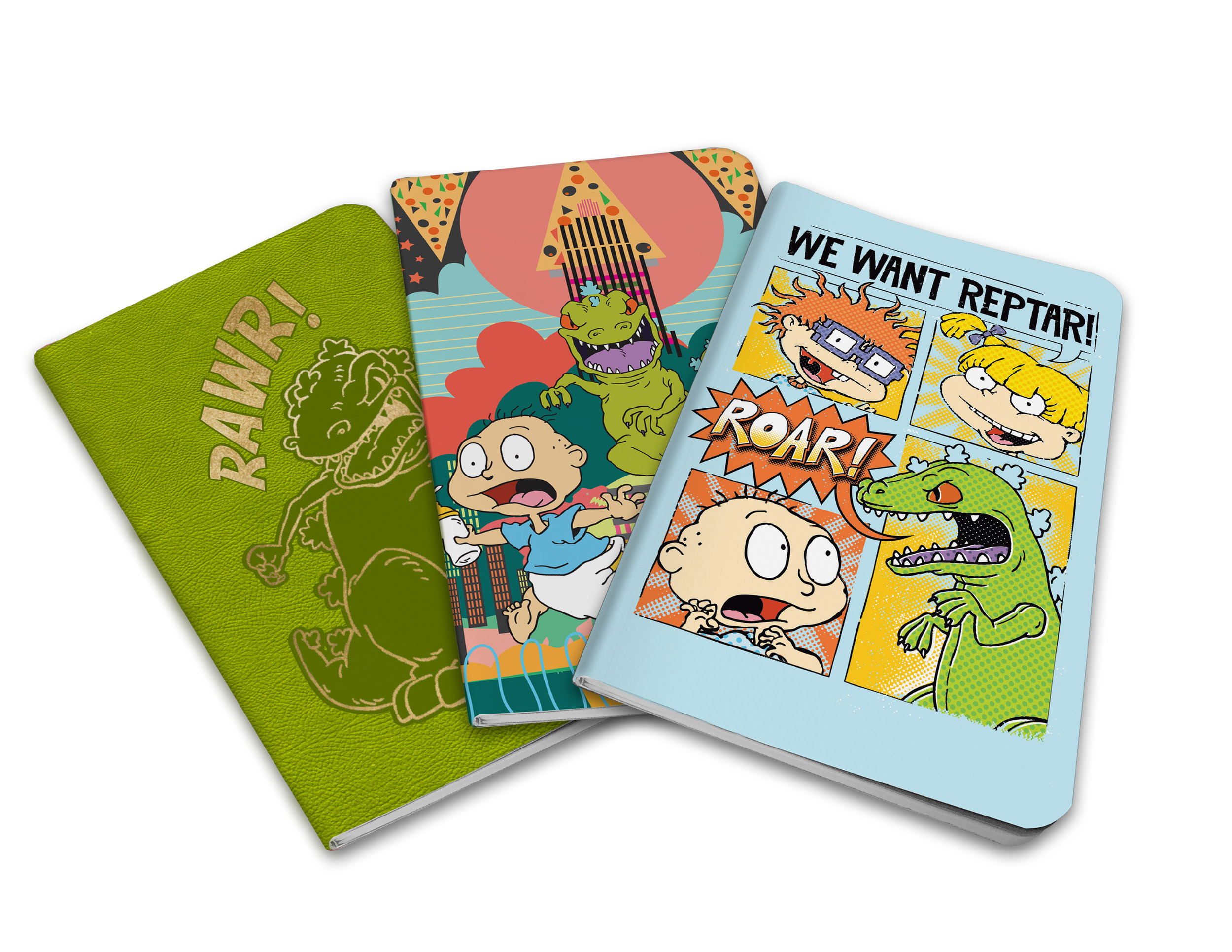 RUGRATS_Pocket Notebook Collection_SetOf3.jpg