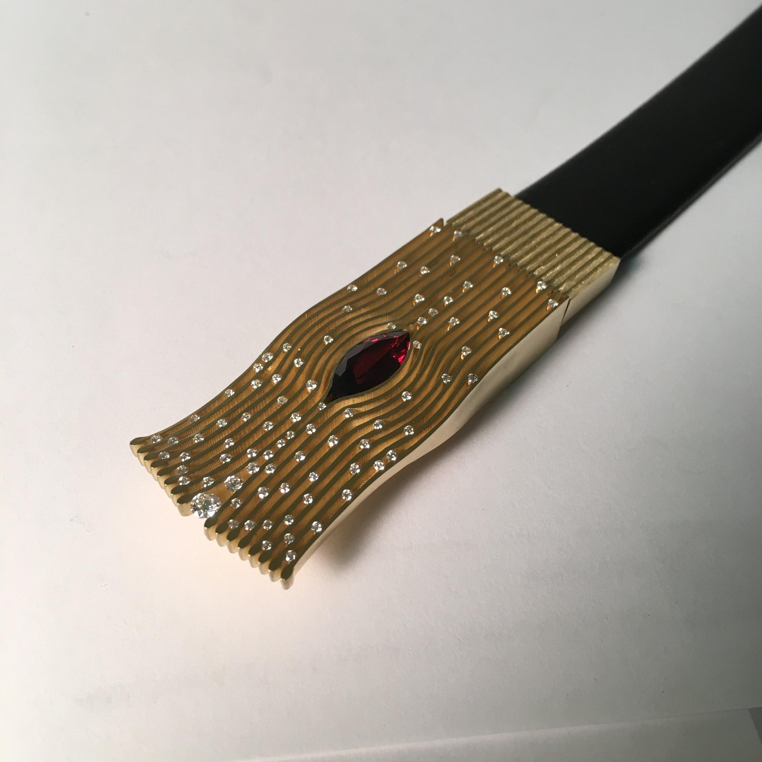 Hirst Belt Buckle 4.JPG
