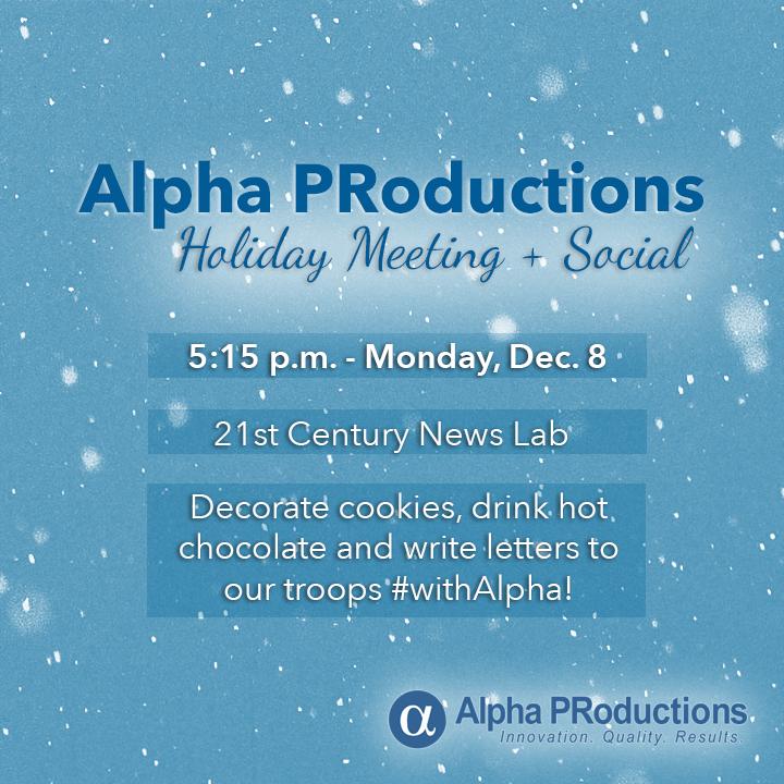 Alpha-PRoductions-Holiday-Social.png