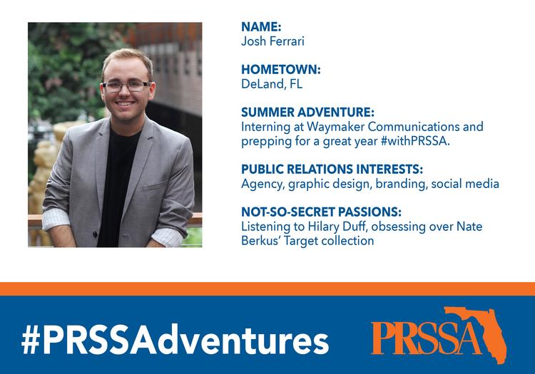 PRSSA-Adventures.png