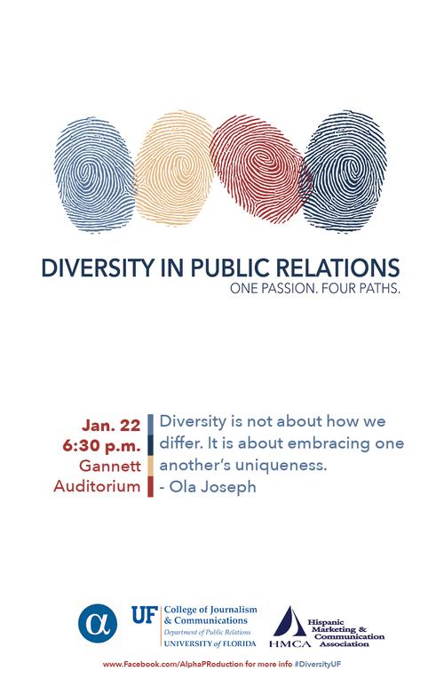 Diversity-In-Public-Relations-Flier.jpg