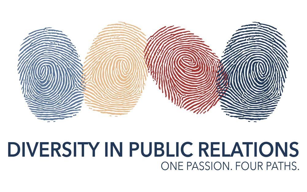 Diversity-In-Public-Relations-Logo.jpg