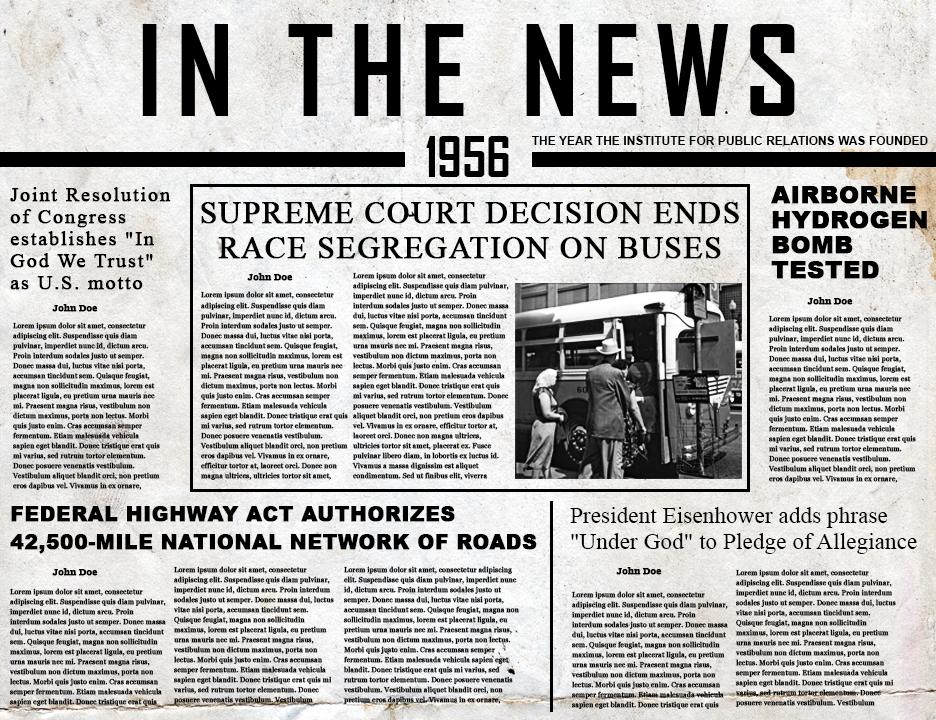 InTheNews1956.png
