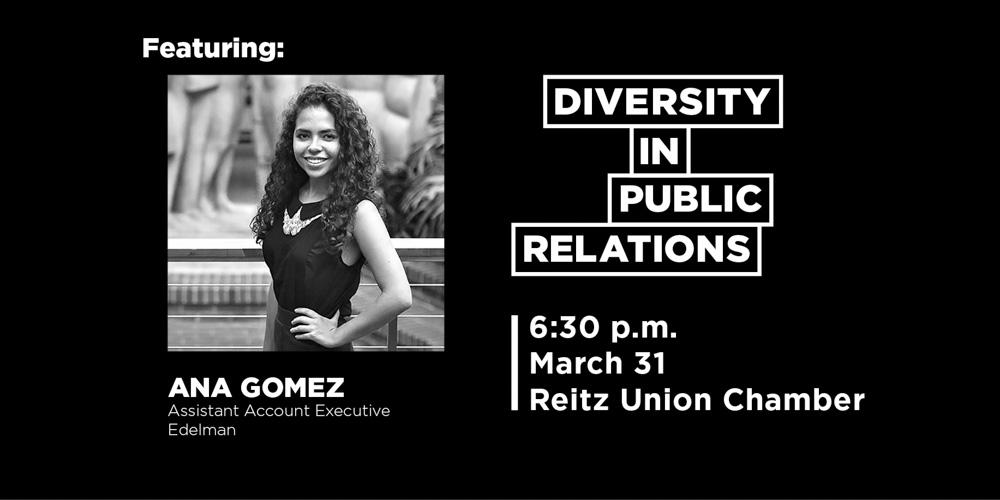 DiversityPRTwitter_Gomez.jpg