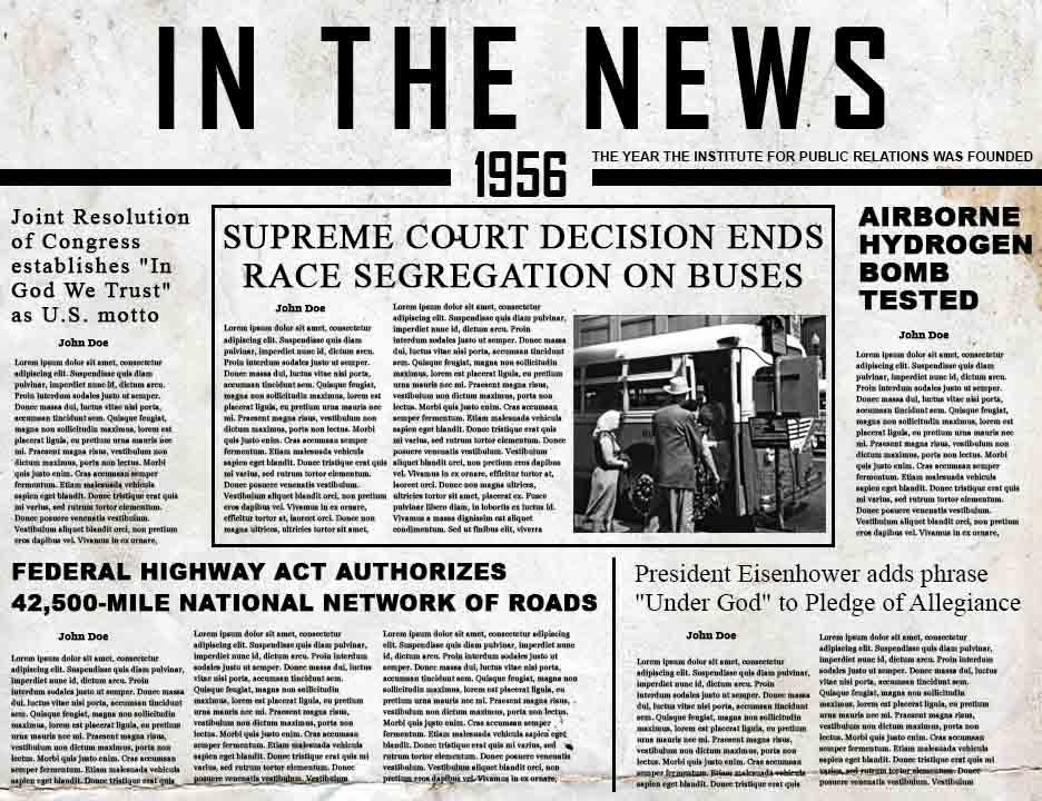 InTheNews1956.jpg
