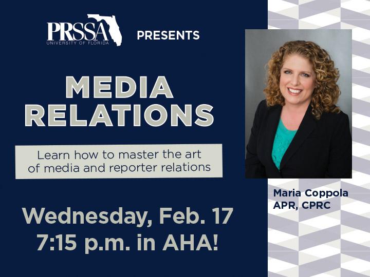 PRSSA--Feb17--Meeting.jpg