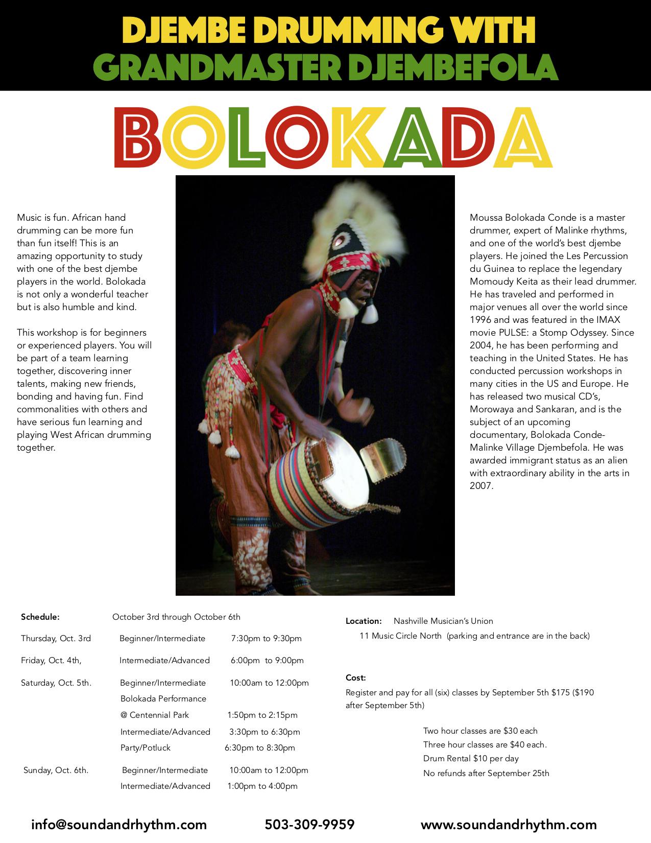 Bolokada flyer 2.jpg